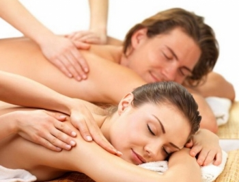 Stage de massage ou  pratiquer le massage